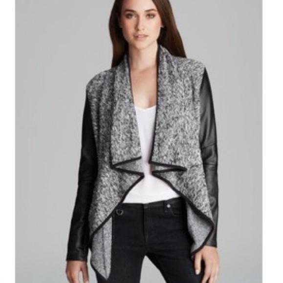 Olive /& Oak Womens Jay Button Down Cardigan Sweater